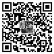 国内外平台注册使用教程博客微信